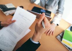 借地の管理・売買のための測量
