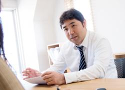 福島税理士事務所が相続に強い理由